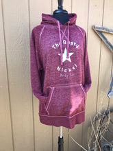 Load image into Gallery viewer, The Rusty Nickel Hoodie