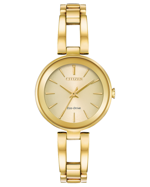 Citizen Axiom Ladies Watch