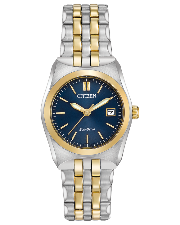 Citizen Ladies Corso Watch