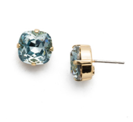 Sorrelli Halcyon Stud Earrings