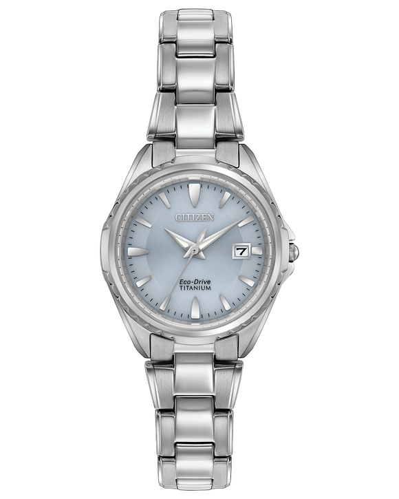 Citizen Ladies Chandler Watch