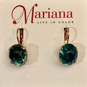 CLOSEOUT Mariana Earring