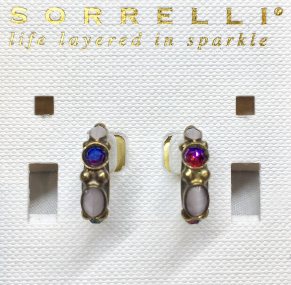 Sorrelli Santolina Earrings