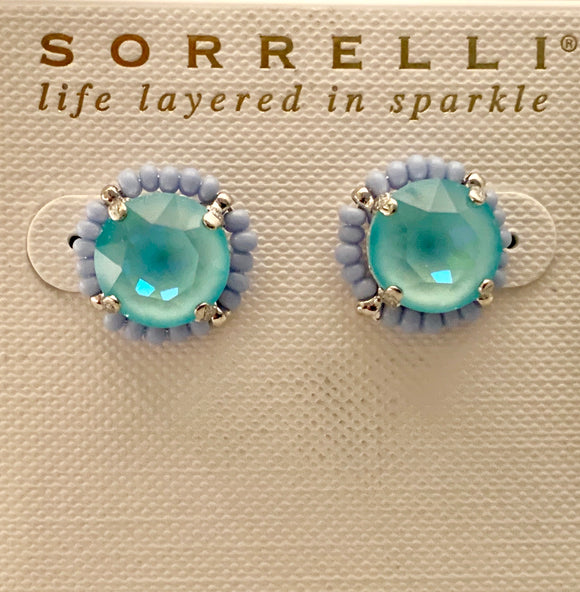 Sorrelli Ariana Post Earring