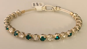 "Earth Grace ""Graceful Girls"" Bracelet"