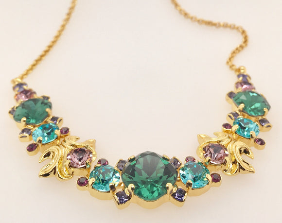 Sorrelli Balsam Necklace