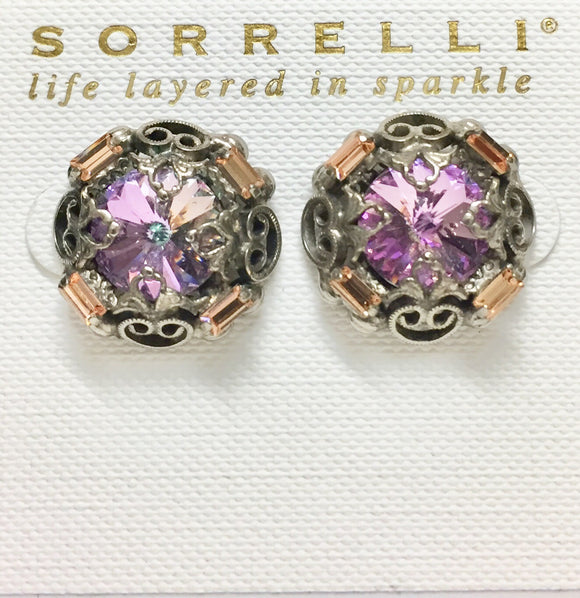 Sorrelli Allium Earrings