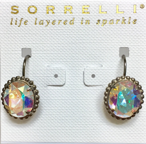 Sorrelli Ricciarda Earrings