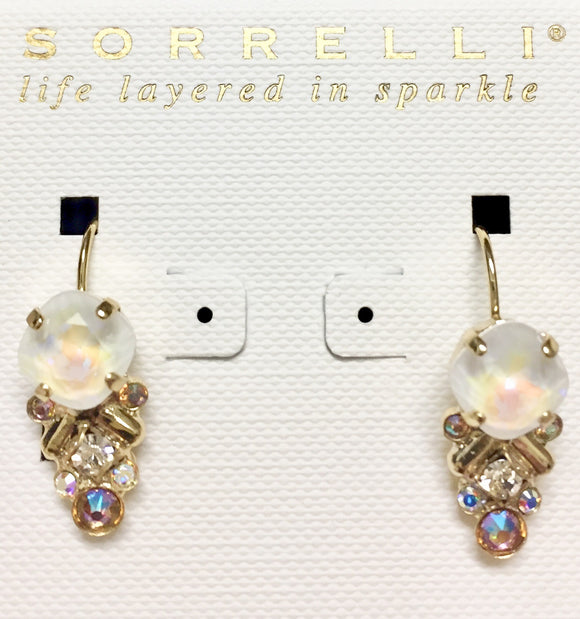 Sorrelli Acacia Dangle Earrings