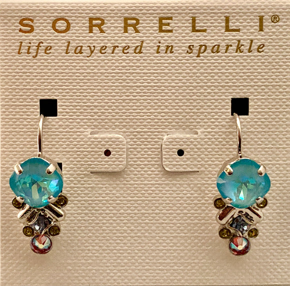 Sorrelli Acacia Dangle Earring