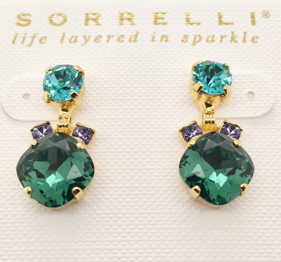 Sorrelli Balsam Earrings