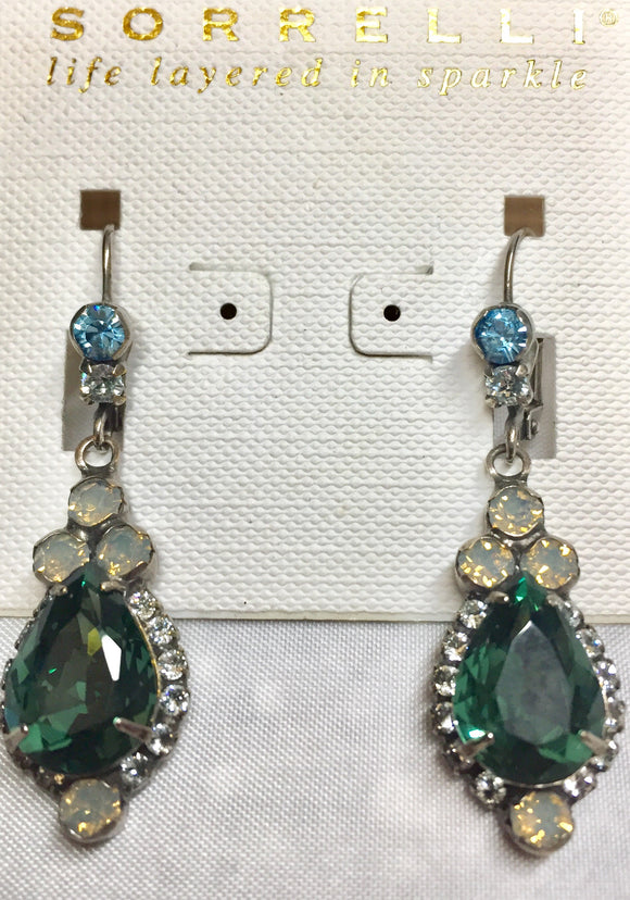 Sorrelli Sweet Treats Earrings