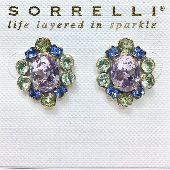 Sorrelli Sundrop Earrings