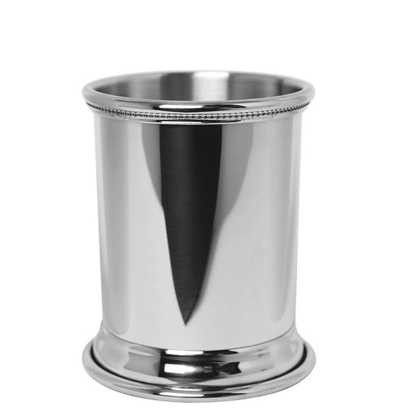 Louisiana Julep Cup 12 oz.