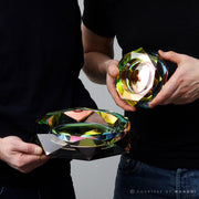 REGENBOGEN - LARGE BOWL