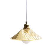 PROPELLER - SMALL LAMPSHADE