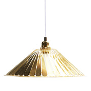 PROPELLER - LARGE LAMPSHADE