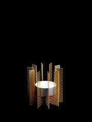 KLICK - TEALIGHT HOLDER