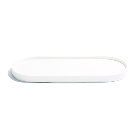 MILK - OBLONG TRAY