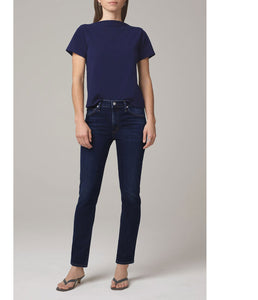 Citizens of Humanity Jeans Skyla