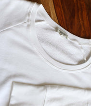 Load the image into the gallery viewer,Crossley sweatshirt Talbert