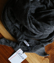 Load the image into the gallery viewer,Pin1876 cashmere scarf melange
