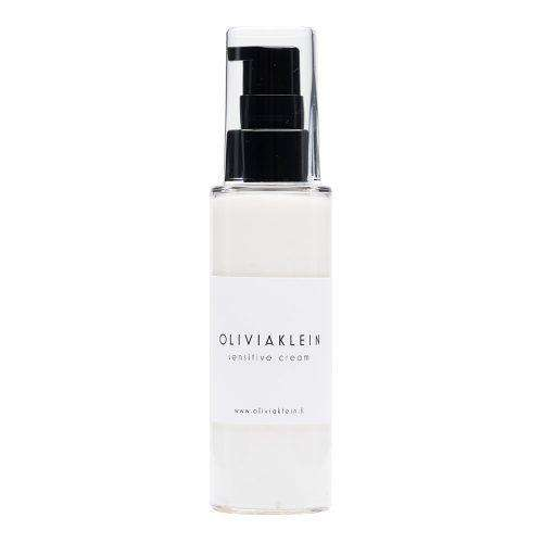 Olivia Klein Sensitive Cream hoitovoide, 50ml