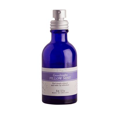Neal's Yard Remedies Goodnight Pillow Mist tyynysuihke 45ml