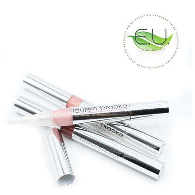 Lauren Brooke Lip Gloss huulikiilto Summer Melon