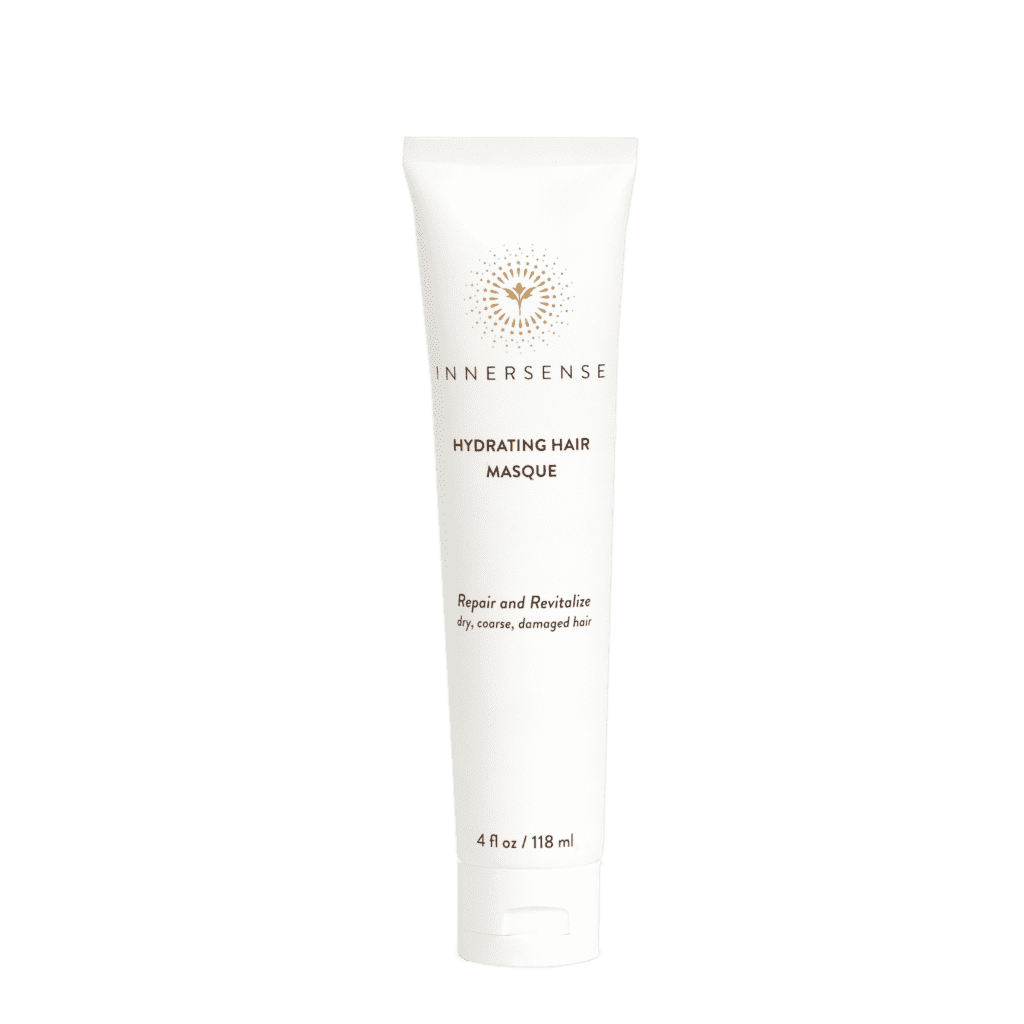 Innersense Hydrating Hair Masque hiusnaamio, 118ml