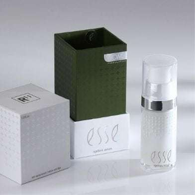 Esse Ageless Serum+ 30ml
