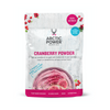 Arctic Power Berries Karpalojauhe 70g