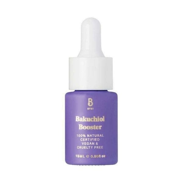 BYBI Bakuchiol Booster 15ml