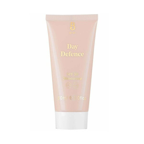 BYBI Day Defense SPF 30 päivävoide 60ml
