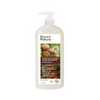 Douce Nature Karite suihkuvoide 1000ml