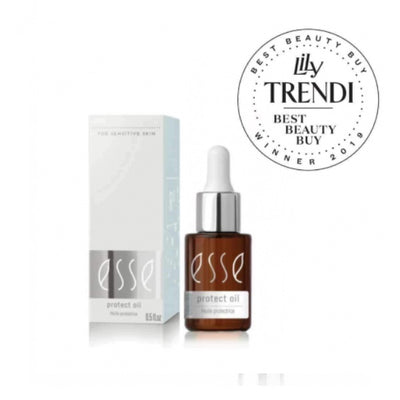 Esse Sensitive Protect Oil 15ml