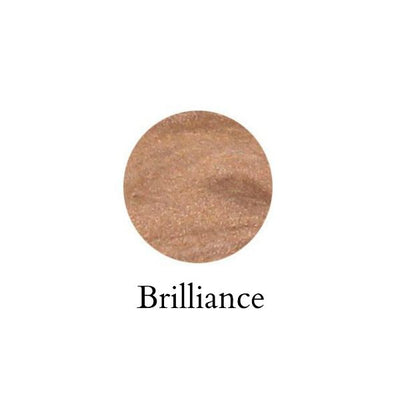 Lauren Brooke Voidemainen highlighter, 3 sävyä