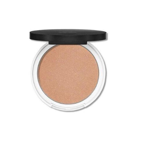 Lily Lolo Highlighter Bronzed