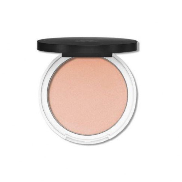 Lily Lolo Highlighter Rose