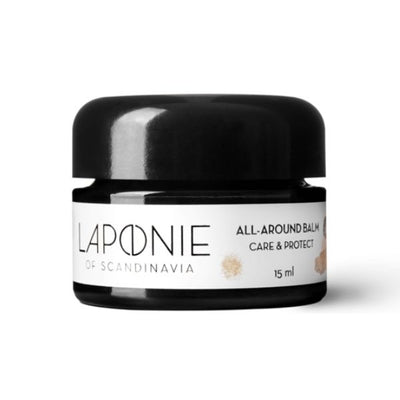 Laponie of Scandinavia All-around Balm balsami 15ml