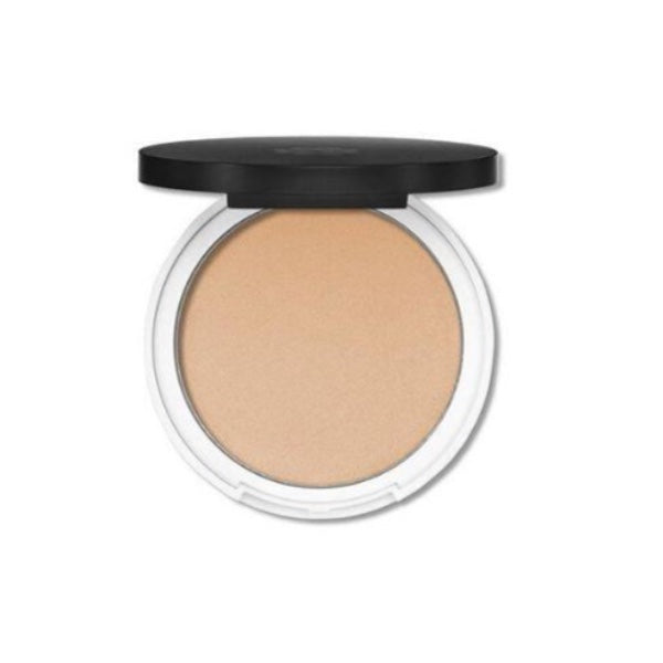 Lily Lolo Highlighter Sunbeam
