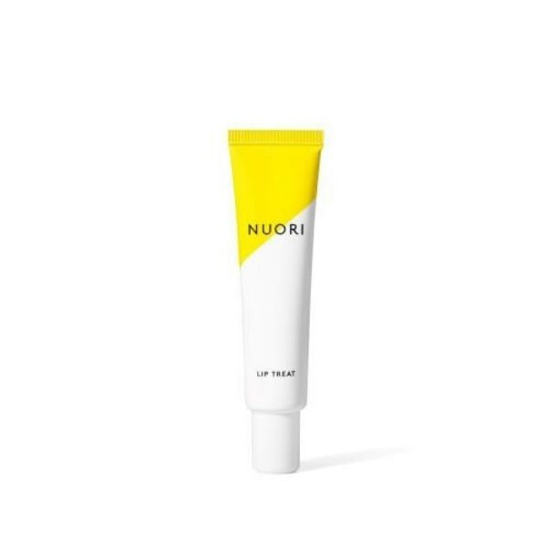 NUORI Lip Treat huulivoide 15ml