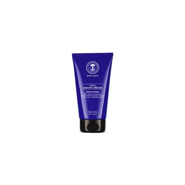 Neal's Yard Remedies Parranajovoide 140ml