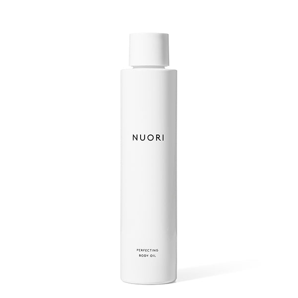 NUORI Perfecting Body Oil 100ml