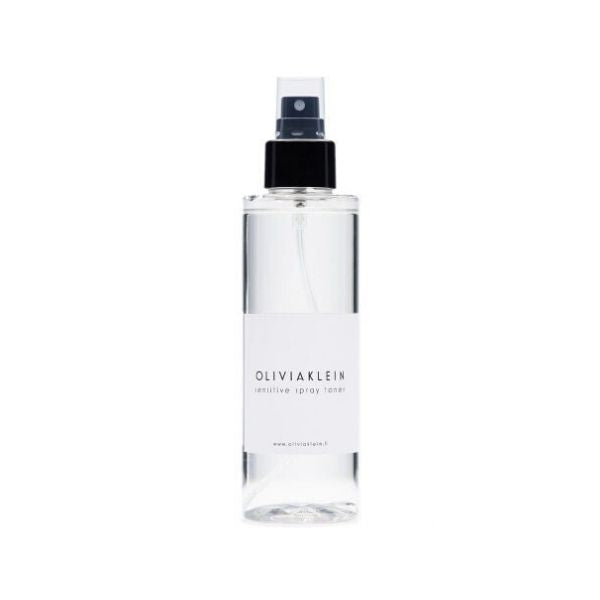 Olivia Klein Sensitive Toner kasvovesi 150ml