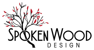 Spoken Wood Design