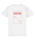 METAL GEAR Tee - Light - blader-owned clothing and goodness from the twisted hive mind that is postscript.af