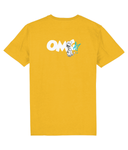 PS x OMG Take me to Tech Town Tee