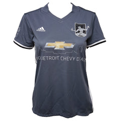 2017 Charity Match Jersey - Women's