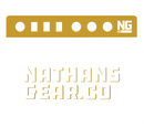 NathansGear.Co